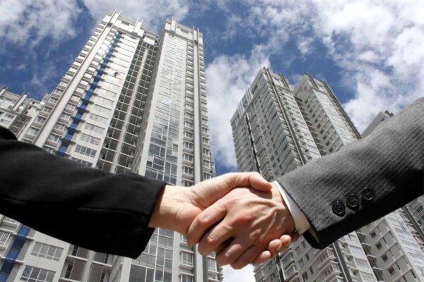 Dịch vụ mở công ty ở Singapore hiệu quả, tiết kiệm