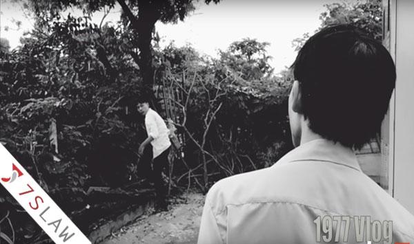 Vlog 1977: Lừa cậu vàng tìm chó cái, Lão Hạc được 5000 USD, có thể đi từ 7 Năm?!!